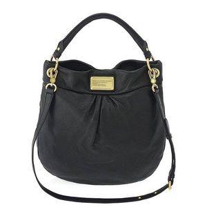 Marc Jacobs Hillier Hobo Bag
